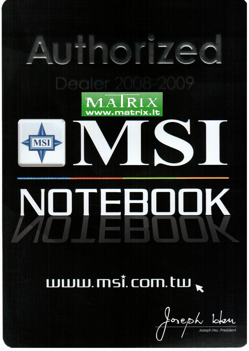 msi-notebook-dealer-sertifikatas-matrix.lt-resize.jpg