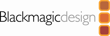 blackmagic-design-bmd_logo3-web.png