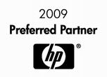 hp-preferred-partner-2009-logo-small.jpg