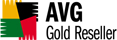 AVG_Gold_reseller