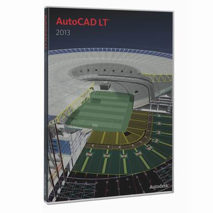 Autodesk_Autocad_2013_LT_for_PC_web.jpg
