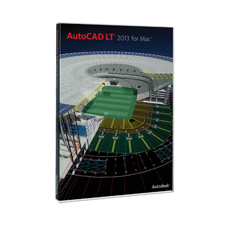 autodesk_autocad_lt_2013_for_apple-mac.png