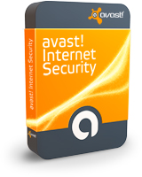 avast-antivirusine-internet-security-box-IS-200-rgb.jpg