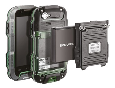 evolveo-strongphone-d2-expansion-1_telefonas