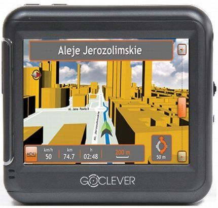 goclever-3550A-gps-device.jpg