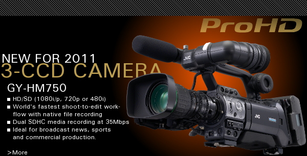 jvc-gy-hm750-pro-video-camera-feature.jpg