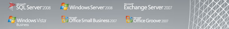 microsoft-products-2008-servers-office-footer.jpg
