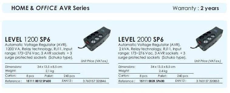 selfprotec-avr-home-office-series-level-1200sp6-level2000sp6.jpg