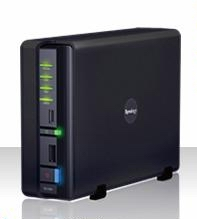 synology-diskstation-ds109+.jpg