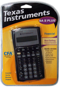 texas-instruments-ti-BA2Plus.jpg